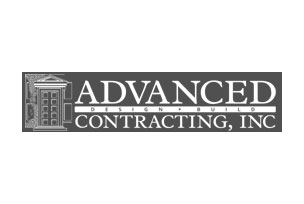Advanced Contracting