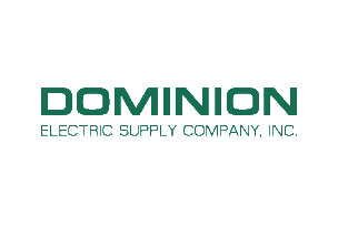 Dominion Electric Supply Company, Inc.