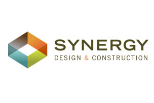 Synergy Design and Construction
